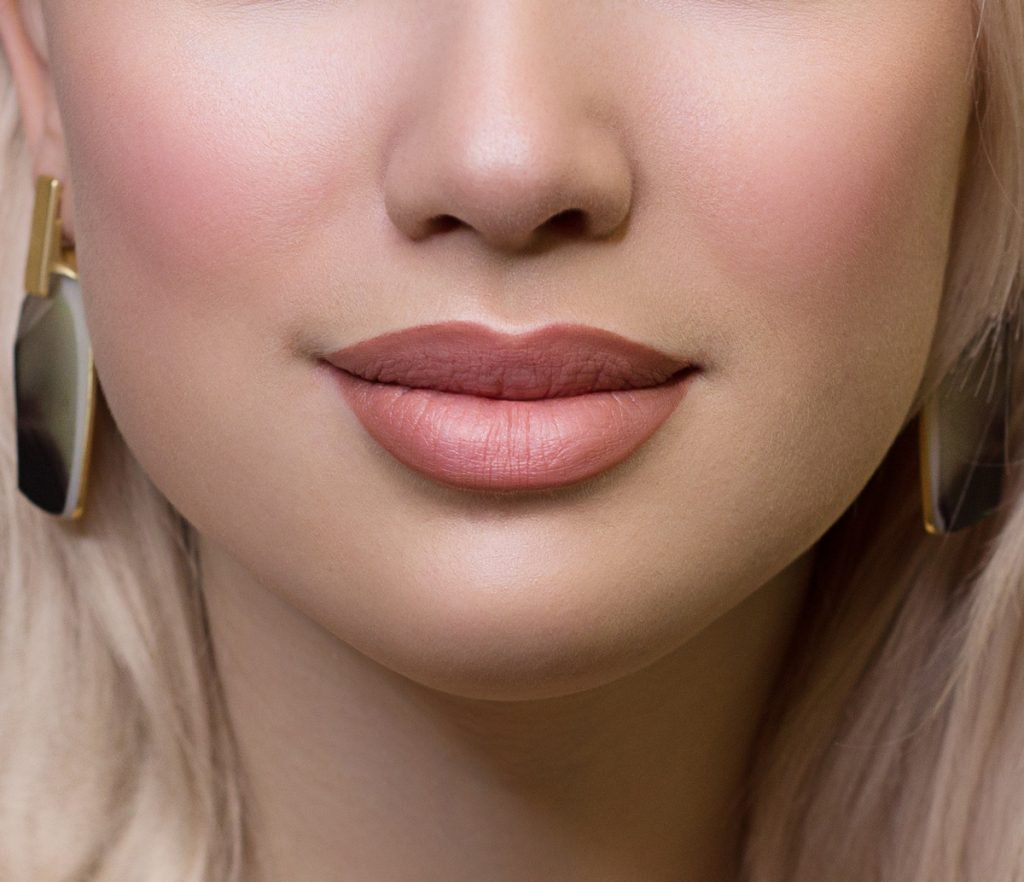 What are the Anatomical features of Beautiful Lips?, Dr. Niro Sivathasan