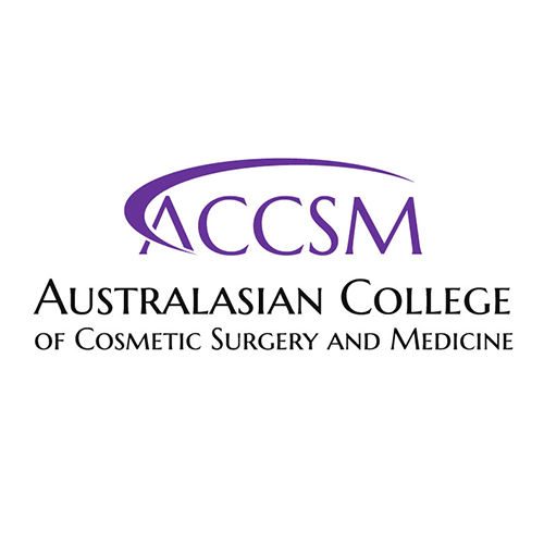 Making The Decision To Have Cosmetic Surgery, Dr. Niro Sivathasan | Aesthetic Surgeon